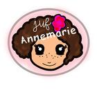 juf Annemarie