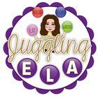 Juggling ELA