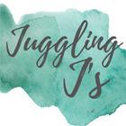Juggling J's