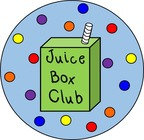 Juice Box Inc