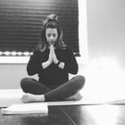 jule huck