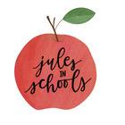 Jules in Schools