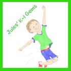 Jules K1 Gems