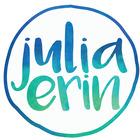 Julia Erin