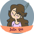 Julia Rae