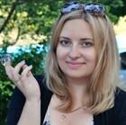Julia Raznotovska