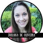 Juliana de Oliveira