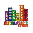 Julianuc's Store