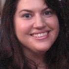 Julie Bergel