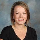 Julie Capper