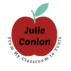 Julie Conlon