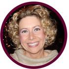 Julie DiBenedetto
