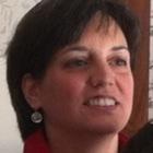 Julie DiPilato