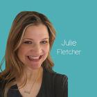 Julie Fletcher