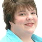 Julie Frampton