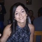 Julie Vagianos