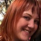 Julie Kilger