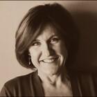 Julie Kline