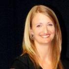 Julie McLendon