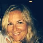 Julie Pezzullo