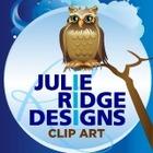 Julie Ridge Designs