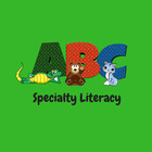 Julie Smith Specialty Literacy