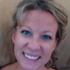Julie Steffensmeier