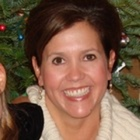 Julie Thorp
