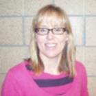 Julie Wilmer