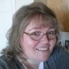 Julie Worthington