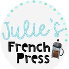 Julie's French Press