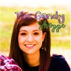 Julya Gandy- The Gandy Shoppe