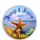 JumpforJoyce