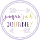 Jumpin' Jacks