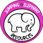 Jumping Elephant Learning Resources