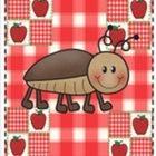 June Bug Taylor