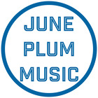 June Plum Music