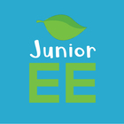 Junior Eco Engineers
