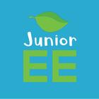 Junior Eco Engineers