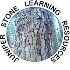 Juniper Stone Learning Resources