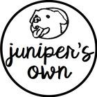 Juniper's Own