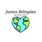 Juntos bilingues