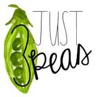 Just 3 Peas
