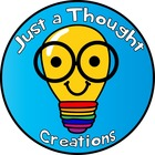 Just a Thought Creations