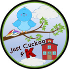 Just Cuckoo for Kindergarten