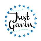 Just Gavin