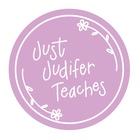 just judifer