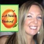 Just Peachy Teaching