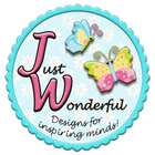 Just Wonderful Designs