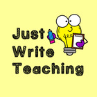 Just Write Teaching